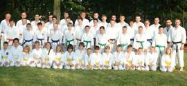 http://www.karate-bystrice.cz/wp-content/uploads/2015/09/DSC_4050-e1441495669469.jpg