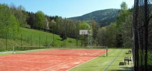 chata-junior-tenis-hriste-kuncice