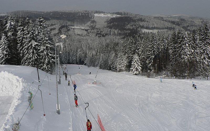06-sjezdovka-a